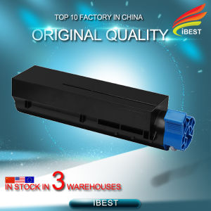 Original Quality Compatible Oki B401 MB441 MB451 Toner Cartridge 44992403/04/05/06
