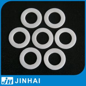 Jh-GB-19 PTFE, PE Flat Gasket, Washer Sealing pictures & photos