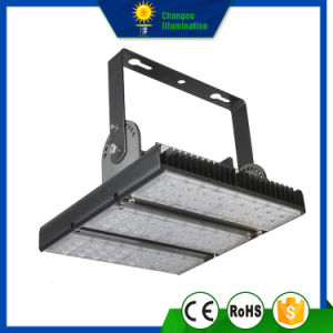 80W LED Tunnel Stree Light pictures & photos