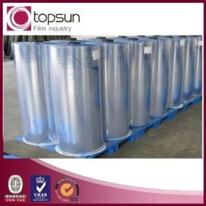 PVC Film for Cold Lamination pictures & photos