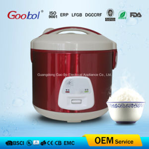 Kitchen Equipment Mini Portable Rice Cooker pictures & photos