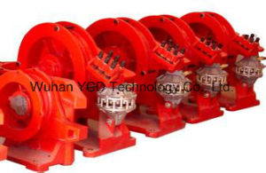 Land Drilling Rig Jzg41 Deadline Anchor pictures & photos