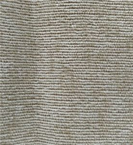 Polyester Woven Upholstery Fabric for Sofa pictures & photos