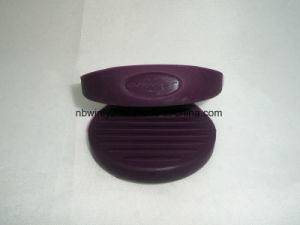 Silicone Heat Insulation Tool pictures & photos