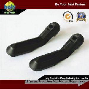 Custom Precise CNC Aluminum Machining Nice CNC Machined Part pictures & photos