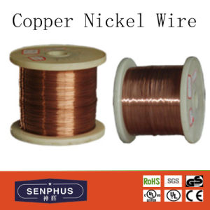 Heating Resistance Alloy Wire pictures & photos