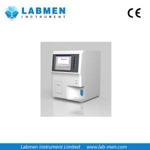Cla -1800 Auto 5-Part Diff Hematology Analyzer pictures & photos