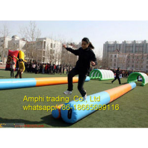 2016 New Design Inflatable Sport Games Toy for Sale pictures & photos