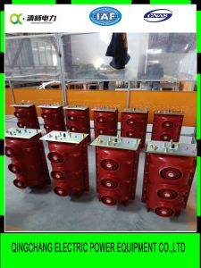 10kv Load Breaker Switch pictures & photos