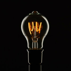 New Arrival, filament soft long span popular warm light electric bulb e27 pictures & photos