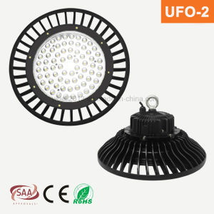 UFO-2 LED High Bay Light (CREE LED) 150W pictures & photos