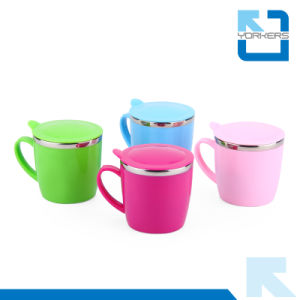 Durable & Unbreakable Stainless Steel Cup and Milk Cup for Kids pictures & photos