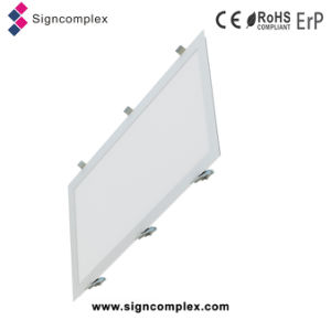 Ce LED Panel Light with 3 Warranty Years pictures & photos