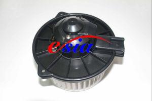 Auto Parts AC DC/Blower Motor for Myvi pictures & photos