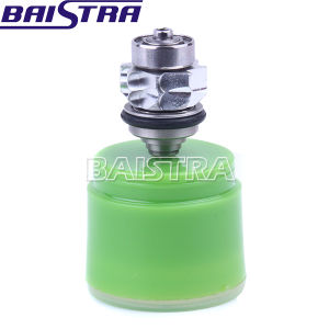 Stainless Steel Dental Turbines Cartridge for Pana Max Handpiece pictures & photos