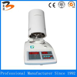 Infrared Moisture Meter--Test Equipment pictures & photos
