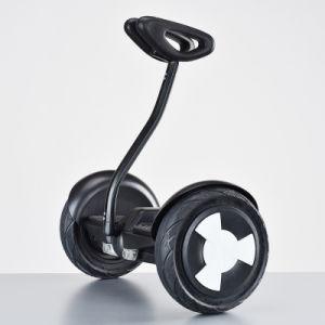 Popular Mini Smart Electric Ninebot Self Balance Scooter
