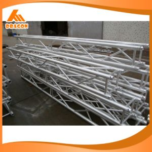 Aluminum Stage Truss for Stasge Performance Show (CS40) pictures & photos