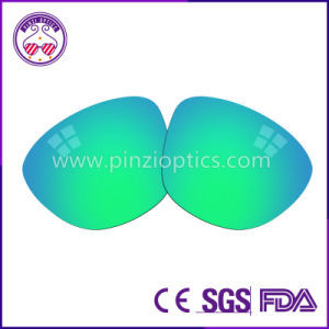 Revo Mirror Tac Sunglasses with 100%UV Cutting Finished for Frogskins pictures & photos