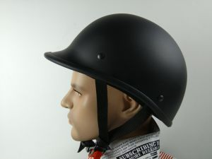 Half Face Helmet pictures & photos