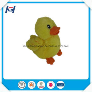 Cute Soft Stuffed Duck Plush Baby Toys pictures & photos