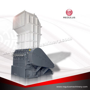 High Quality Strong Plastic Bottle Crusher pictures & photos