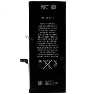 Original Battery for iPhone 6 6s 6plus 6s Plua pictures & photos