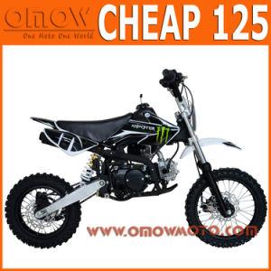 Cheap Crf50 125cc Dirt Bike pictures & photos