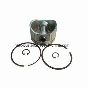 Bitzer 4t-4n Compressor Connecting Rod 30213101 pictures & photos