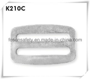 Top Quality Custom Metal Buckle for Harness pictures & photos