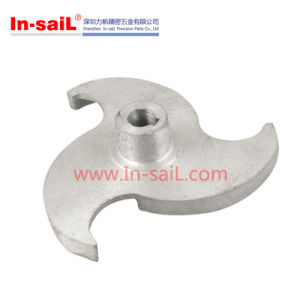 Fine Quality Auto Parts in Shenzhen Manufacturer pictures & photos
