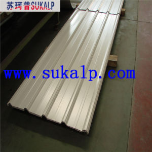1000mm Prepainted Steel Coil pictures & photos