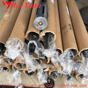 Lug Shaft Manufacturer From China pictures & photos