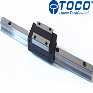 Square Rail Linear Guide pictures & photos