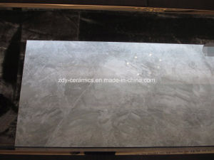 Foshan Best Sale Building Glazed Floor Tile pictures & photos