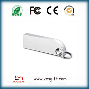 Memory Disk 8GB USB Flash Driver Gadget Flash Memory Stick pictures & photos