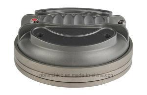 72.2mm Coil Diameter 114dB Sensitivity Bolt on Professional Driver (NJC-72) pictures & photos