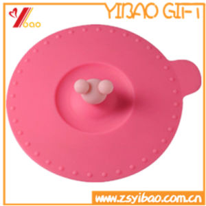 Wholesale High Quality Food Grade Heat Resistant Silicone Cover pictures & photos