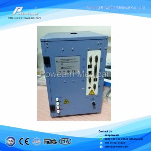 3-Part Diff. Hematology Analyzer (WHY6280) pictures & photos