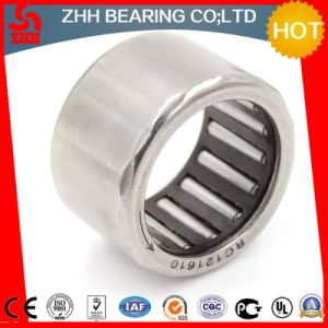 High Performance RC121610 Needle Bearing with Full Stock in Factory pictures & photos