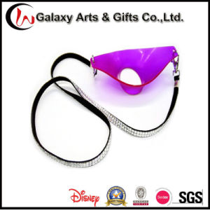 Hand Free fashion Promotioanl Polyester Wine Cup Holder Lanyards