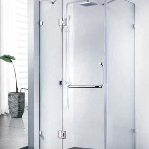 Various Glass Shower Room Door Pull Handle pictures & photos