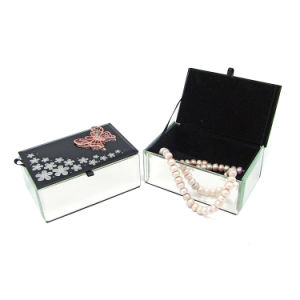 Jewelry Boxes High-Grade Gift Box Can Be Customized Hx-6700 pictures & photos