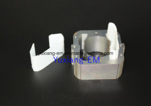 Flexible Laminates Electrical Insulation Paper DMD Formed for Reactor (F Class) pictures & photos