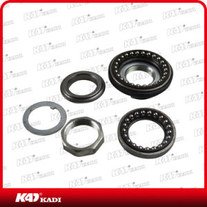 Motorcycle Engine Parts Motorcycle Bearing for Wave C110 pictures & photos