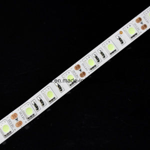 SMD 5050 300LEDs Waterproof LED Flexible Strip pictures & photos