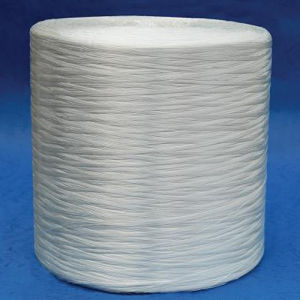 Glass Fiber Assembled Roving Price pictures & photos