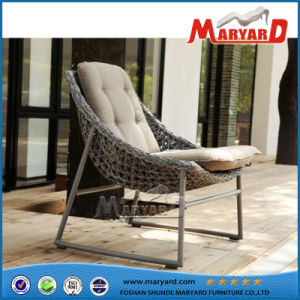 Outdoor Aluminum Frame Rattan Garden Furniture pictures & photos