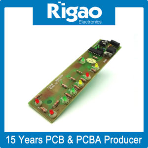 Specialized PCB and PCBA Manufacturer pictures & photos