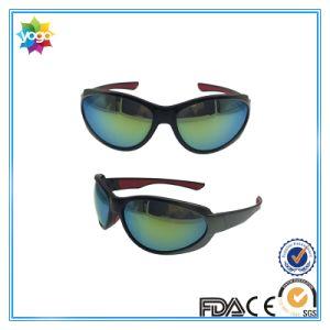 High Quality Outdoor Sports Bicycle Bike Eyewear UV400 Sunglasses